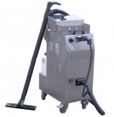 vacuum-green-steam-plus_f_1_300_0