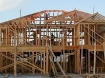 быстровозводимые дома коттеджи и конструкции