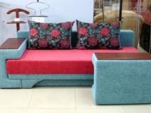 Выбрать диван кровать еврокнижка