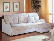 Фото диван кровать еврокнижка