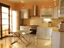 планировка и перепланировка кухни в хрущевке