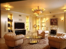 мебель для зала 18 кв м