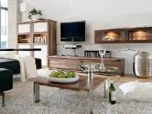 Мебель для гостиной италия