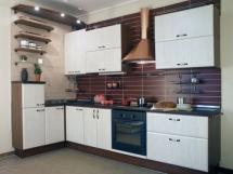 современные кухни модерн