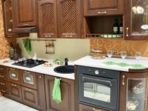 Мебель для малогабаритной кухни, угловые кухни
