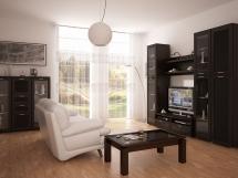 Гостиная мебель модерн
