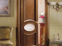 Недорогие межкомантные двери