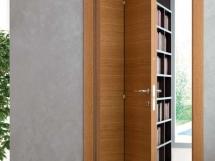 механизм и фурнитура для межкомнатных складных дверей