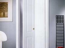 межкомнатные двери книжка