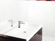 dizain-kvartira-1-14