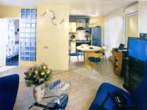 Варианты перепланировки двухкомнатной квартиры фото