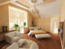 перепланировка однокомнатной квартиры в двухкомнатную, стоимость