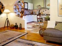 Сколько стоит перепланировка однокомнатной квартиры