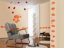 облицовка и обшивка стен пах панелями