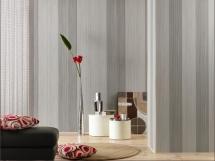 пластиковые панели для стен комнаты