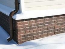 инструкция по установке фасадных пластиковых панелей