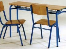 Фото школьной мебели для дома