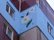 видео по утеплению фасада дома пенополистиролом